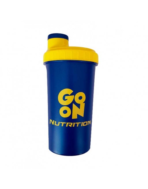 GO ON Shaker 700 ml