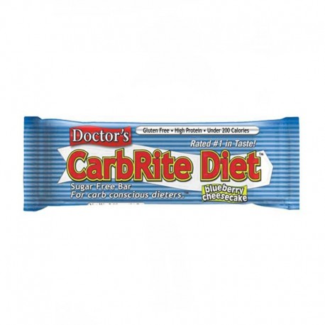 CarbRite Diet Bar 57 g