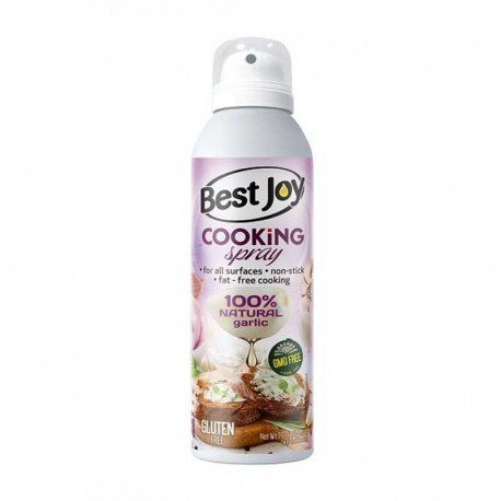 Cooking Spray 100% Natural...