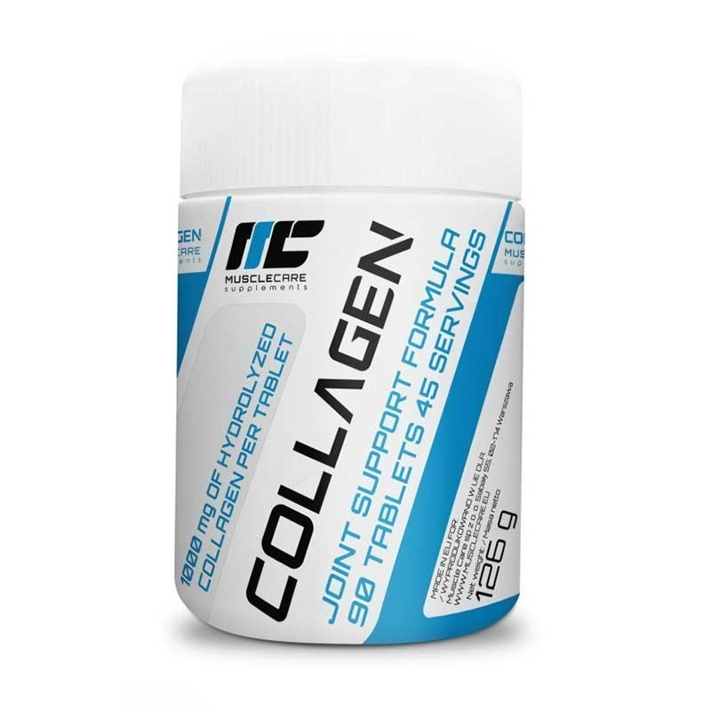 COLLAGEN 90 tabs
