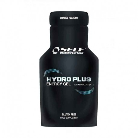 Hydro Plus Energy Gel 40 g